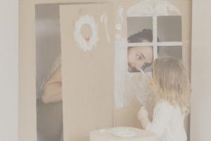 puentes y festivos en un divorcio con hijos