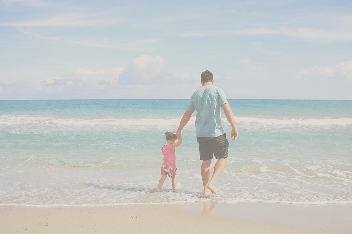 blog_vacaciones divorcio