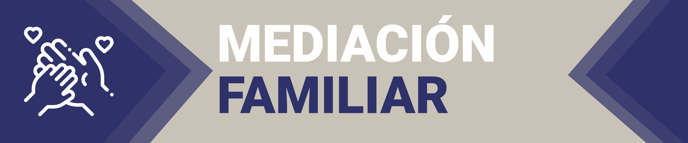mediacion familiar