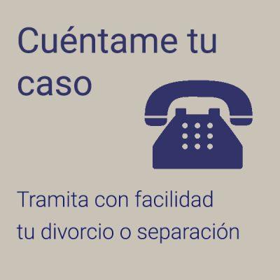 Contacto_600x600